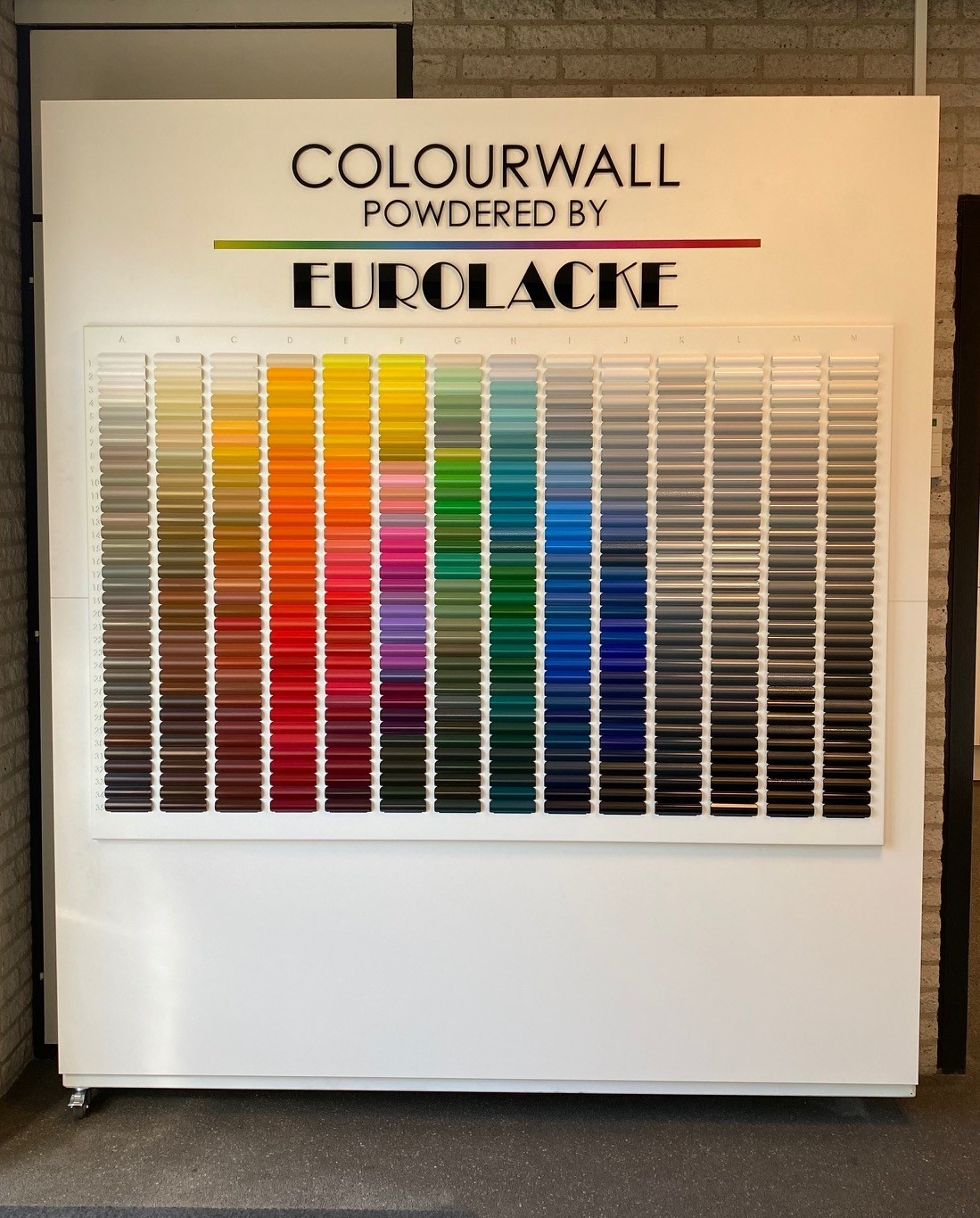 Colourwall 2.jpg